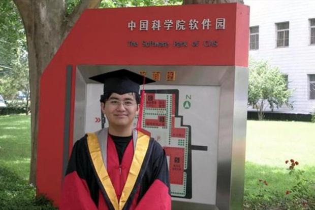 Hồng Hài Nhi kinh điển: Từ bỏ diễn xuất, thành tỷ phú ở tuổi ngoài 40 - Ảnh 5.