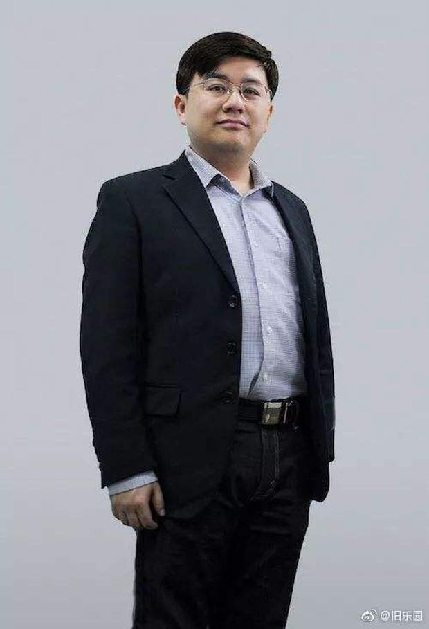 Hồng Hài Nhi kinh điển: Từ bỏ diễn xuất, thành tỷ phú ở tuổi ngoài 40 - Ảnh 6.