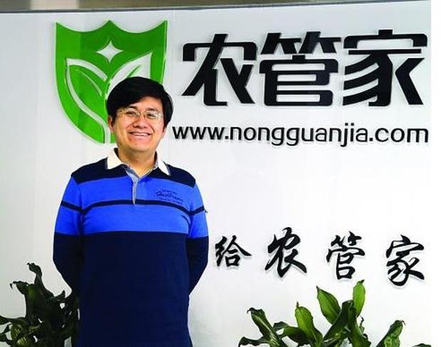 Hồng Hài Nhi kinh điển: Từ bỏ diễn xuất, thành tỷ phú ở tuổi ngoài 40 - Ảnh 9.