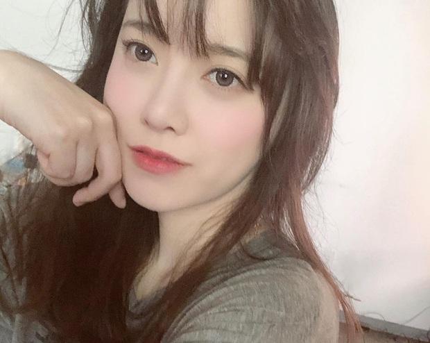 Goo Hye Sun bật mí cô đã giảm được 14kg hậu ly hôn, nhưng nghe bí quyết thì ai cũng thấy hơi... sai sai - Ảnh 5.