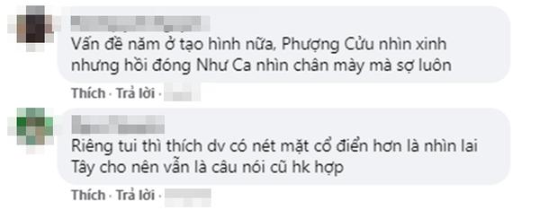 Netizen chia phe tranh cãi khi Địch Lệ Nhiệt Ba đến 2020 mới thừa nhận không hợp cổ trang sau 7749 lần đóng? - Ảnh 8.