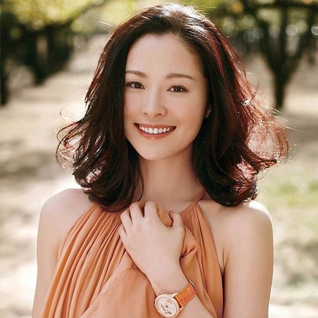 Chuyện giờ mới kể: Nhược Hy Lưu Thi Thi ban đầu chỉ được giao vai A Hoàn ở Bộ Bộ Kinh Tâm - Ảnh 4.