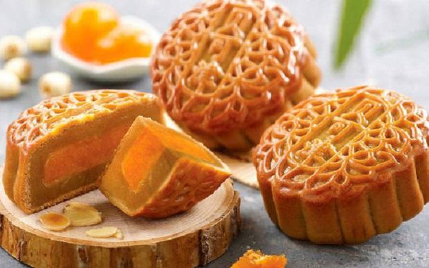 Cục An toàn thực phẩm khuyến cáo lựa chọn và bảo quản bánh trung thu - Ảnh 1.