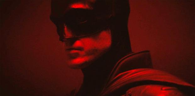 """Ben Affleck bất ngờ trở lại làm Batman, có khi nào để làm """"chỗ dựa tinh thần"""" cho The Flash? - Ảnh 7."""
