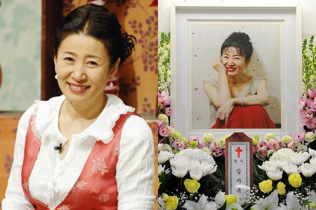 Nghịch cảnh dàn sao Tiệm Cà Phê Hoàng Tử sau 13 năm: Hội sao nữ bê bối, sao nam thắng Oscar, 2 nghệ sĩ qua đời thảm khốc - Ảnh 25.