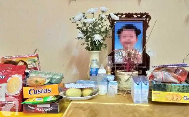Lời khai rùng mình của mẹ ruột và gã bố dượng bạo hành bé 3 tuổi trong suốt 24h - Ảnh 1.