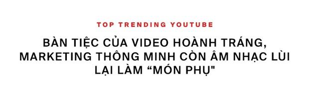 Khổ như ca sĩ Việt: đốt tiền bạc tỷ để chật vật cạnh tranh thứ hạng với BTS, BLACKPINK lẫn clip hài chế, parody trên Top Trending? - Ảnh 6.
