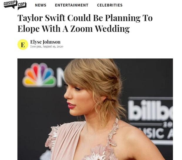 Thì thầm Hollywood: Miley lọt top tìm kiếm web 18+, Taylor Swift định cưới online, vợ Justin Bieber muốn tạm dừng cuộc hôn nhân? - Ảnh 4.
