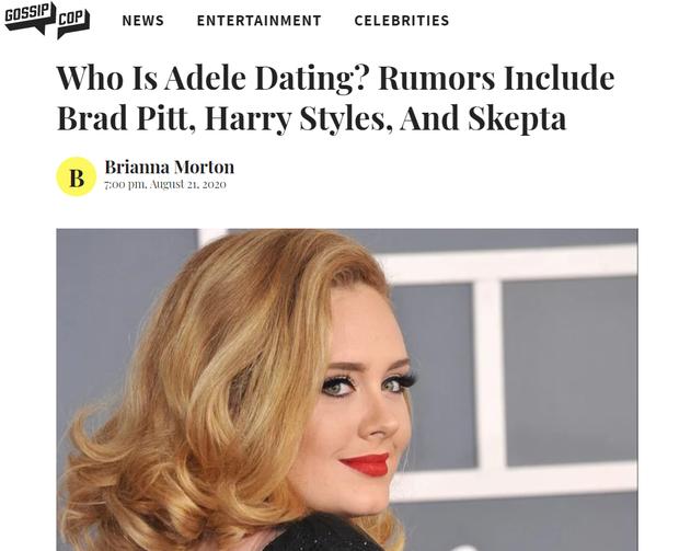 Thì thầm Hollywood: Miley lọt top tìm kiếm web 18+, Taylor Swift định cưới online, vợ Justin Bieber muốn tạm dừng cuộc hôn nhân? - Ảnh 18.