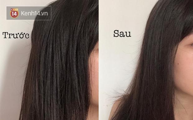 Review lược chải tóc giá gần 400K: Đắt xắt ra miếng, tóc tơi và bồng bềnh kinh hoàng! - Ảnh 3.