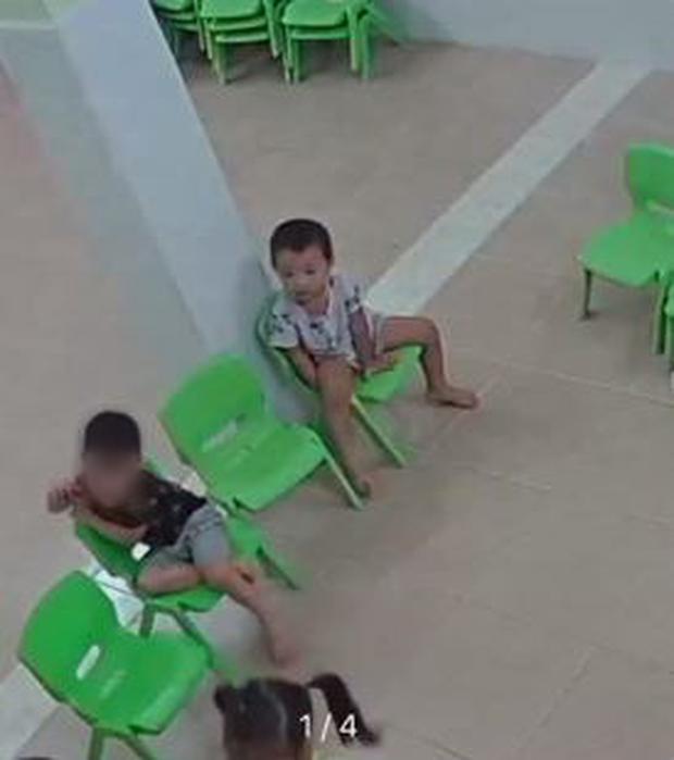 Một trong số hàng trăm người dân thâu đêm tìm kiếm bé trai mất tích: Bắc Ninh đã có một đêm không ngủ - Ảnh 5.