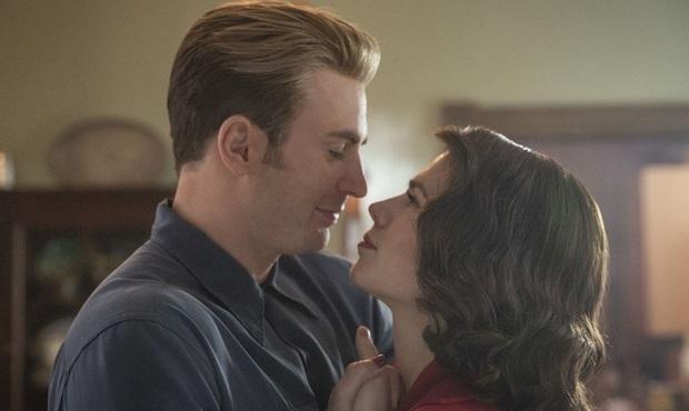 Avengers: Endgame đã biến Captain America thành một kẻ đạo đức giả ra sao? - Ảnh 1.