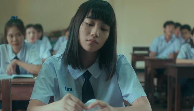 Nghe Giang Ơi kể bị cô lập thời đi học, nhớ 5 phim bóc trần chốn học đường tàn khốc đến không tưởng - Ảnh 10.