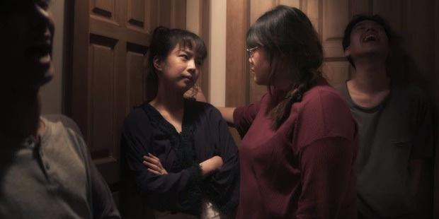 Nghe Giang Ơi kể bị cô lập thời đi học, nhớ 5 phim bóc trần chốn học đường tàn khốc đến không tưởng - Ảnh 11.