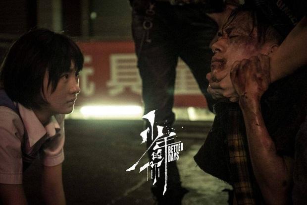 Nghe Giang Ơi kể bị cô lập thời đi học, nhớ 5 phim bóc trần chốn học đường tàn khốc đến không tưởng - Ảnh 9.