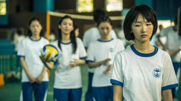 Nghe Giang Ơi kể bị cô lập thời đi học, nhớ 5 phim bóc trần chốn học đường tàn khốc đến không tưởng - Ảnh 8.