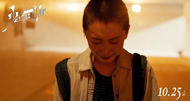 Nghe Giang Ơi kể bị cô lập thời đi học, nhớ 5 phim bóc trần chốn học đường tàn khốc đến không tưởng - Ảnh 7.