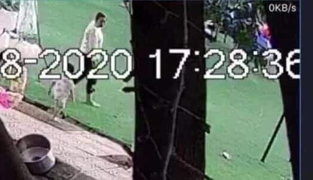 NÓNG: Đã tìm thấy cháu bé 2 tuổi mất tích ở Bắc Ninh - Ảnh 2.