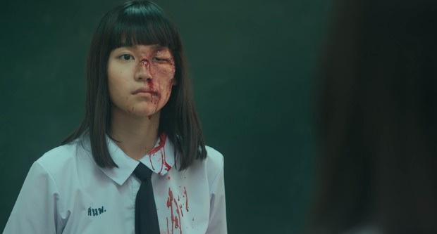 Nghe Giang Ơi kể bị cô lập thời đi học, nhớ 5 phim bóc trần chốn học đường tàn khốc đến không tưởng - Ảnh 12.