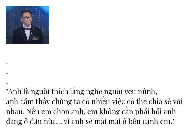 Chuyên gia Marketing gói chuyện tình Hương Giang - Matt Liu thành bài học chốt sale, đăng cho vui ai ngờ lại cực viral trên MXH - Ảnh 10.