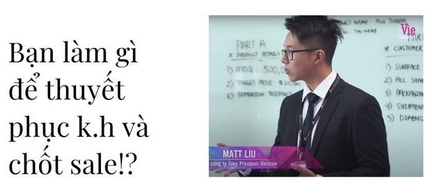 Chuyên gia Marketing gói chuyện tình Hương Giang - Matt Liu thành bài học chốt sale, đăng cho vui ai ngờ lại cực viral trên MXH - Ảnh 3.