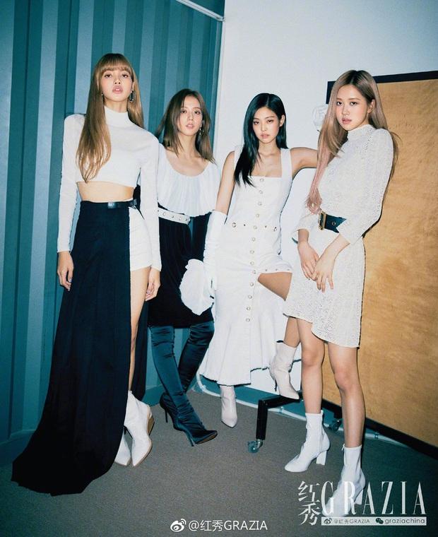 30 ca sĩ Hàn hot nhất hiện nay: Loạt ca sĩ nhạc Trot vượt mặt cả dàn idol, đối thủ nào chiếm ngôi vương của BTS? - Ảnh 2.