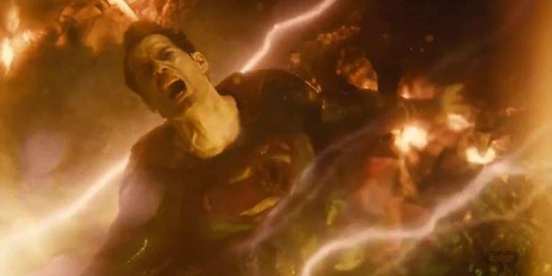 Giải mã 15 thứ ở trailer mới của Justice League phải hội tinh mắt lắm mới soi ra - Ảnh 3.