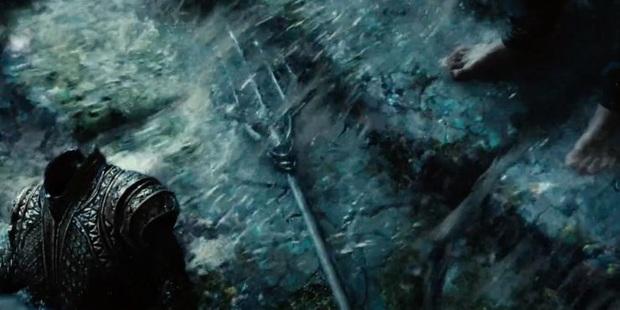 Giải mã 15 thứ ở trailer mới của Justice League phải hội tinh mắt lắm mới soi ra - Ảnh 10.