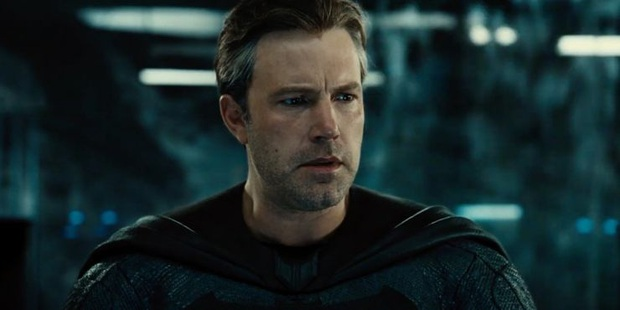 Giải mã 15 thứ ở trailer mới của Justice League phải hội tinh mắt lắm mới soi ra - Ảnh 17.