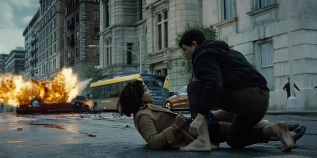 Giải mã 15 thứ ở trailer mới của Justice League phải hội tinh mắt lắm mới soi ra - Ảnh 8.