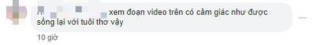 Nổi da gà với trailer game về Tôn Ngộ Không mới trên nền nhạc Tây Du Ký, chắc ai cũng sẽ chơi! - Ảnh 5.