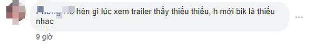 Nổi da gà với trailer game về Tôn Ngộ Không mới trên nền nhạc Tây Du Ký, chắc ai cũng sẽ chơi! - Ảnh 6.