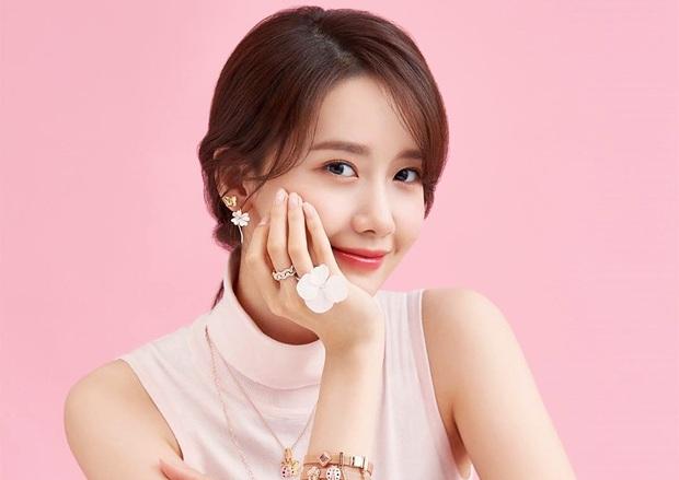 """Bác sĩ tiết lộ sao nữ xứ Hàn là hình mẫu """"dao kéo"""" hot nhất: Xưa Song Hye Kyo là vô đối, nay Irene hay Jennie là """"trùm cuối""""? - Ảnh 8."""