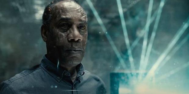 Giải mã 15 thứ ở trailer mới của Justice League phải hội tinh mắt lắm mới soi ra - Ảnh 13.