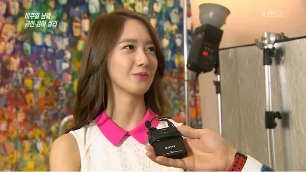 6 nữ idol bị body shaming nặng nề nhất Kpop: Đến nữ thần Sulli - Yoona còn không thoát, có người lột xác khó tin vì quá ám ảnh - Ảnh 13.