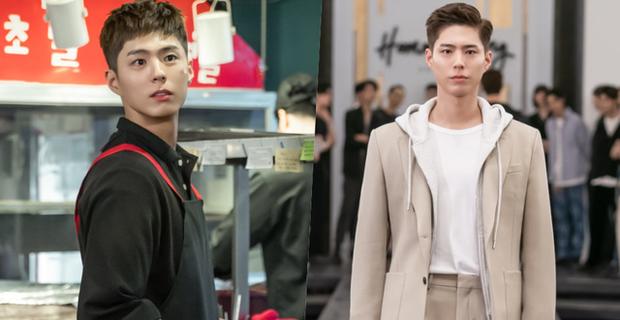 Sau loạt sóng gió với Song Song, nam thần quốc bảo Park Bo Gum sẽ tạm rời xa showbiz Hàn trong tận 2 năm - Ảnh 4.