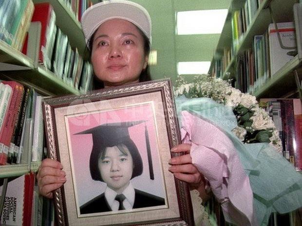 Vụ bắt cóc tàn khốc chấn động châu Á: Con gái minh tinh xứ Đài bị hãm hiếp, giết hại, loạt tình tiết 23 năm sau vẫn gây bàng hoàng - Ảnh 16.