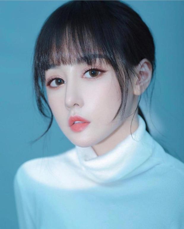 Từ ảnh cực soái Karik mới khoe, netizen soi ra chi tiết liên quan đến bạn gái Bella và phát hiện thời điểm lúc mới hẹn hò? - Ảnh 3.