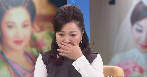 Vụ bắt cóc tàn khốc chấn động châu Á: Con gái minh tinh xứ Đài bị hãm hiếp, giết hại, loạt tình tiết 23 năm sau vẫn gây bàng hoàng - Ảnh 2.