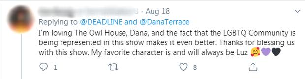 Disney ra mắt nhân vật song tính đầu tiên, khán giả nửa thích thú - nửa đùng đùng đòi chuyển kênh - Ảnh 7.