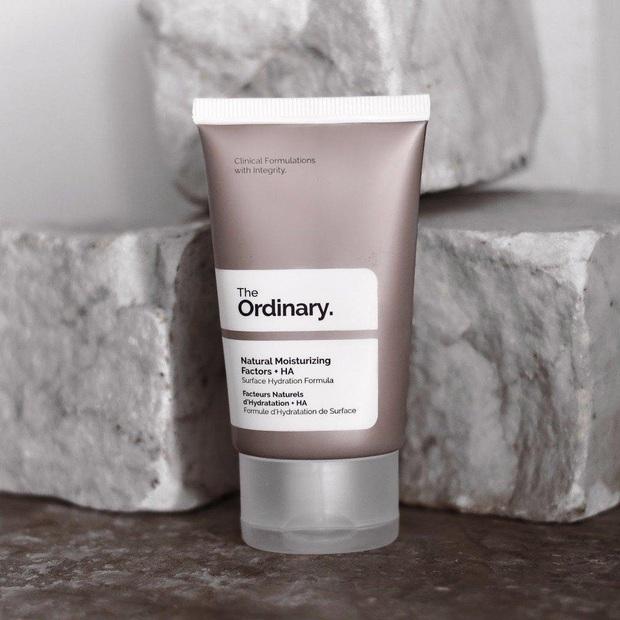 10 gợi ý kem dưỡng từ bình dân đến hi-end cho từng loại da, chọn chuẩn thì da bạn nhất định đẹp lên - Ảnh 9.