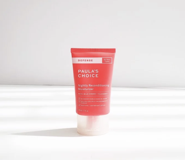 10 gợi ý kem dưỡng từ bình dân đến hi-end cho từng loại da, chọn chuẩn thì da bạn nhất định đẹp lên - Ảnh 15.