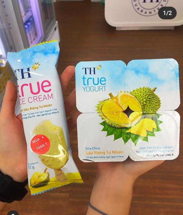 Muốn giải khát vừa nhanh vừa đã miệng thì bạn không nên bỏ qua loạt sản phẩm hương vị trái cây ngon mất lưỡi này - Ảnh 8.