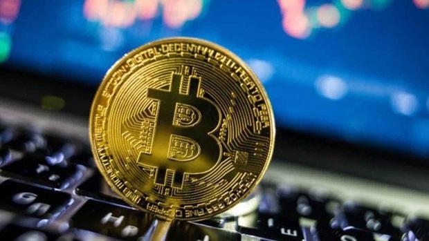 Bitcoin tăng giá kỷ lục: card đồ hoạ thiếu hụt, game thủ lo lắng vì thiếu đi cơ hội nâng đời PC - Ảnh 1.