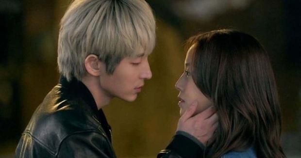 Truyền hình Hàn sắp rơi vào khủng hoảng sau loạt dự án hoãn quay chạy dịch, phim của Lee Jun Ki đã phát cũng phải ngừng sóng - Ảnh 1.