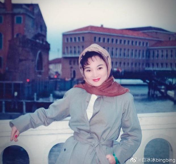 Vụ bắt cóc tàn khốc chấn động châu Á: Con gái minh tinh xứ Đài bị hãm hiếp, giết hại, loạt tình tiết 23 năm sau vẫn gây bàng hoàng - Ảnh 3.