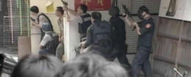 Vụ bắt cóc tàn khốc chấn động châu Á: Con gái minh tinh xứ Đài bị hãm hiếp, giết hại, loạt tình tiết 23 năm sau vẫn gây bàng hoàng - Ảnh 11.