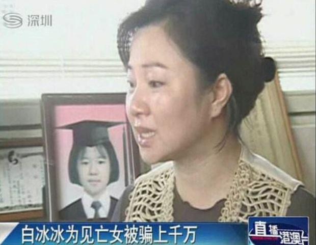 Vụ bắt cóc tàn khốc chấn động châu Á: Con gái minh tinh xứ Đài bị hãm hiếp, giết hại, loạt tình tiết 23 năm sau vẫn gây bàng hoàng - Ảnh 12.