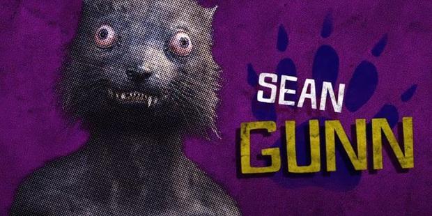 Harley Quinn và chồng hụt của Ariana Grande cũng chào thua cá mập đam mỹ múp míp ở The Suicide Squad - Ảnh 14.