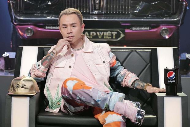 Đâu chỉ riêng Binz, những ca sĩ, rapper nổi tiếng như Đen Vâu, Karik, Sơn Tùng MTP... cũng đều là tín đồ LMHT - Ảnh 8.